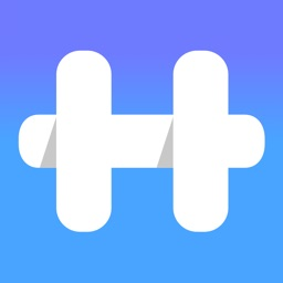 Heycoach - Mobile Fitness