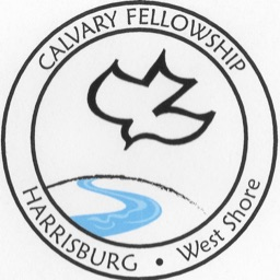 Calvary Chapel Harrisburg