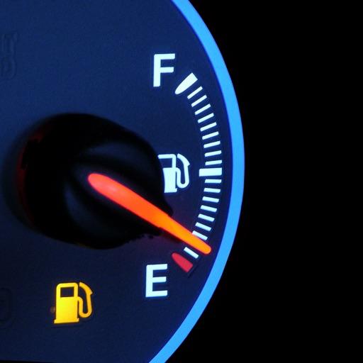 myFuelLog: Car Maintenance