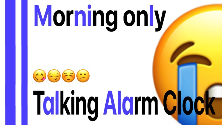 alarm clock. screenshot-0