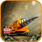 Mining Construction Simulator icon