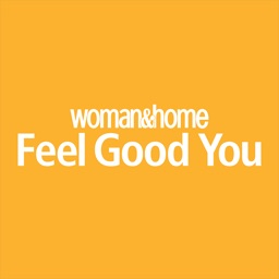 Feel Good You Magazine