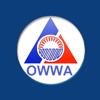 OWWA App