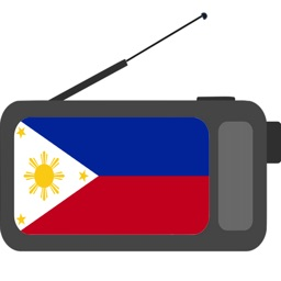Philippines Radio Station FM