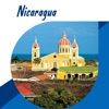 Nicaragua Tourism Guide