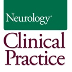 Neurology® Clinical Practice icon