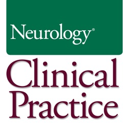 Neurology® Clinical Practice
