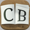 Create Booklet - Vogelbusch & Co
