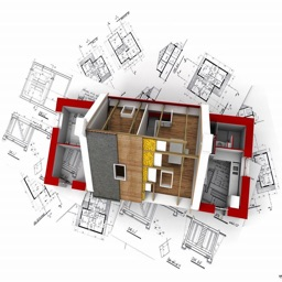 Cottage - Family Home Plans