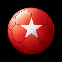 BetStars Apuestas Deportivas