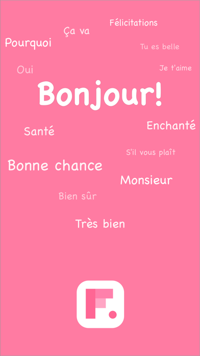 Learn french phrases Lite | App Price Drops