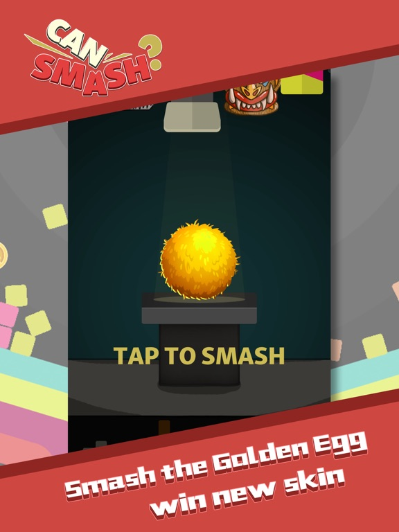 Can Smash? screenshot 8