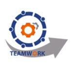 Teamwork AR