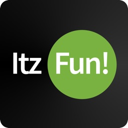 ItzFun: Digital Concierge App