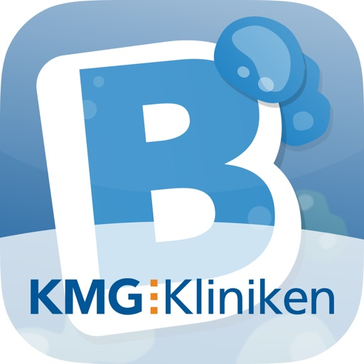 Download KMG Bacteria free for iPhone, iPod and iPad