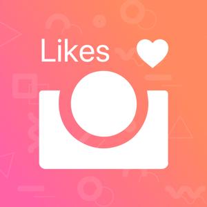 Followers & Likes Booster ios app