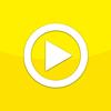 shota shinzato - 話題の動画&ニュース アートワーク