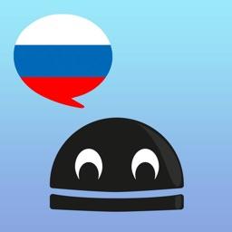 Learn Russian Verbs Pro
