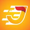 Jump Makan - Food Delivery App