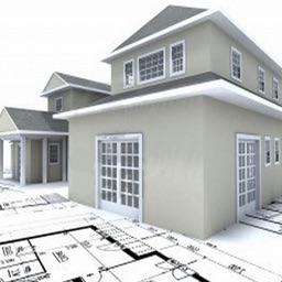 Southern Style - House Plans