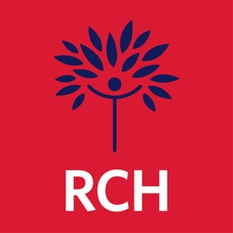 RCH Clinical Guidelines