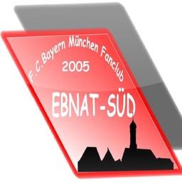 FC Bayern Fanclub Ebnat-Süd