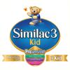 Similac 3 Kid Pro-sensitive