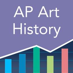 AP Art History Practice & Prep