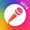 Karaoke - Canta al Karaoke (AppStore Link)