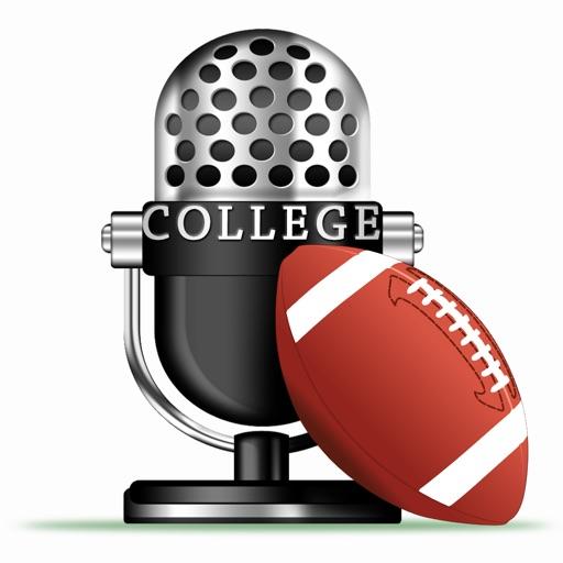 GameDay College Football Radio