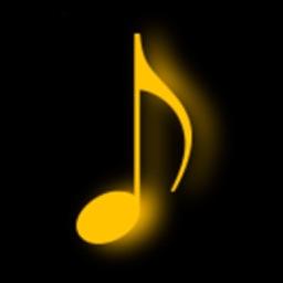 K Music Player Hi End level Fancy