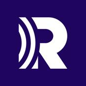 Radiocom app review
