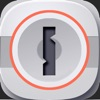 Password Manager -Privacy Lock iphone and android app