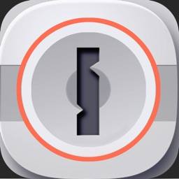 Password Manager -Privacy Lock