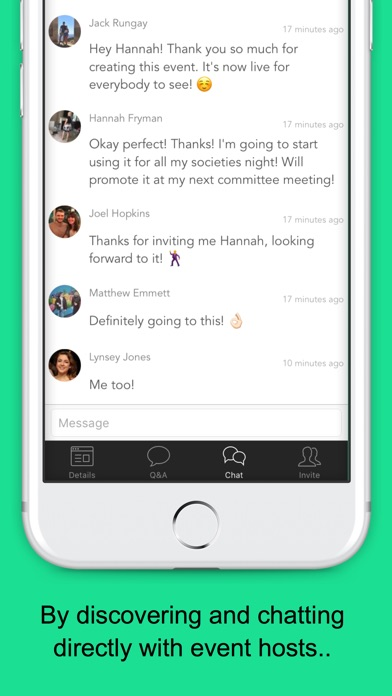 download Limelight apps 0