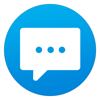 iText for Skype - Appster Ltd