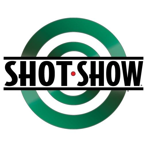 SHOT Show Mobile