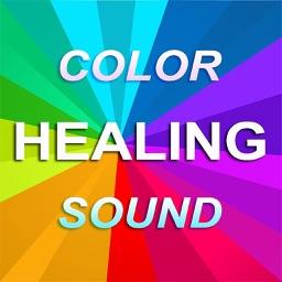 Relax Heal