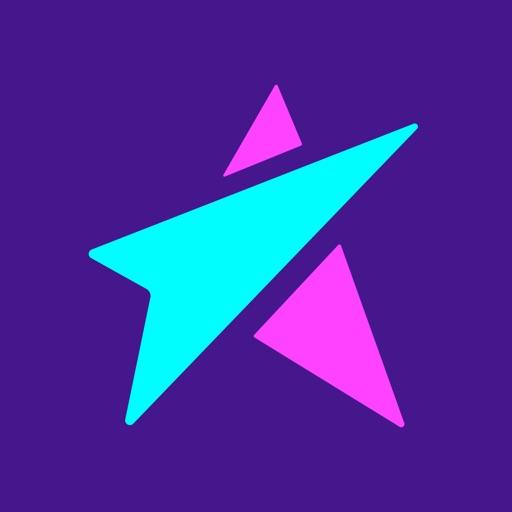LiveMe(ライブミー)- ライブ配信アプリ