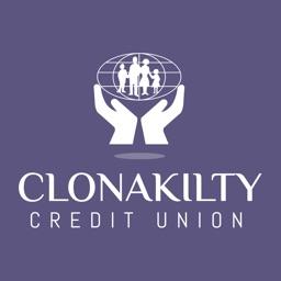 Clonakilty Credit Union