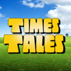 Times Tales - Trigger Memory Co