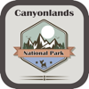 download Canyonlands In National Park