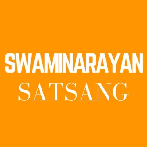 Swaminarayan Satsang