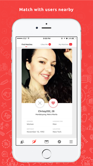 app for dating real escort in norway