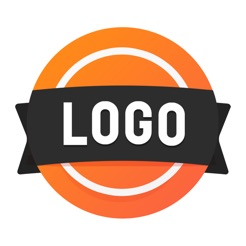 Logo Maker Shop On The App Store