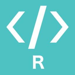 R Programming Language Compiler
