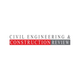 Civil Engineering Construction