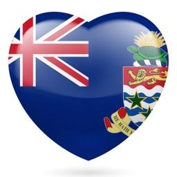 Best of Grand Cayman Islands