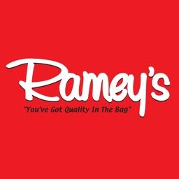 Rameys