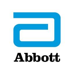 Abbott Nutritional App